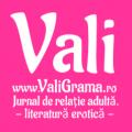 Vali Grama