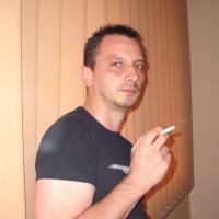 nebunul_de_alb