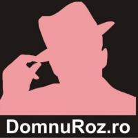 Domnu Roz