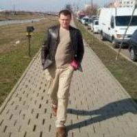 Radu Ioan