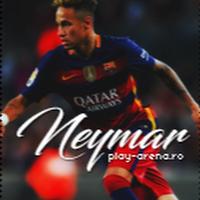 Neymar 11